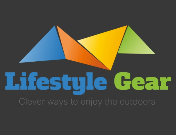 Lifestyle Gear NZ
