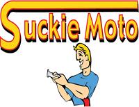 Suckie Moto