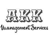 AKK Management Services