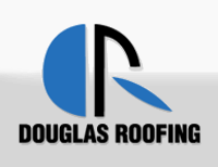Douglas Roofing  sc 1 st  Yellow Pages & Roofing in Whangarei Area - Roofing Contractors at Yellow® NZ memphite.com