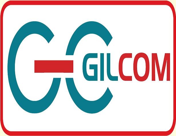 Gilcom