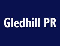 Gledhill P R