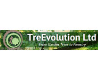 Treevolution Ltd