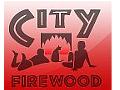 City Firewood
