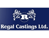 Regal Ltd