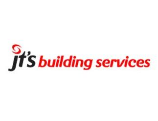 JT's Building Services Ltd