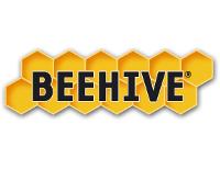 Premier Beehive NZ Ltd