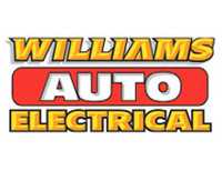 Williams Auto Electrical