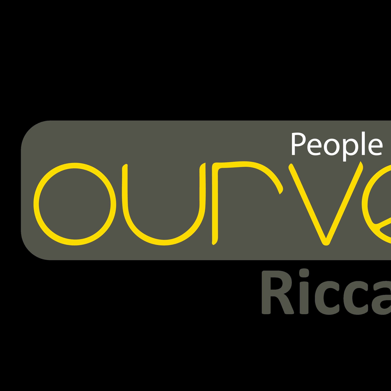 Ourvets Riccarton