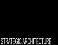Strategic Architecture