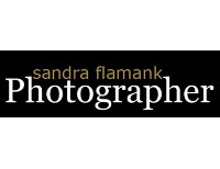 Sandra Flamank Photographer