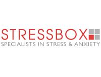 Stressbox Limited