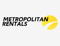 Metropolitan Rentals Ltd