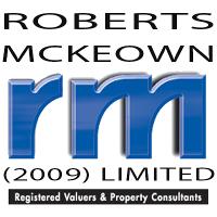 Roberts McKeown (2009) Limited
