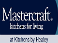 Kitchens By Healey Ltd