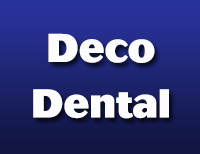 Deco Dental