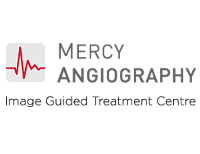 Mercy Angiography