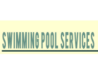 Swimming Pool Services Ltd