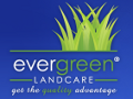 Evergreen Landcare