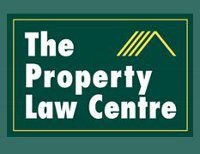 [The Property Law Centre]