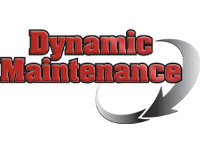 Dynamic Maintenance Limited