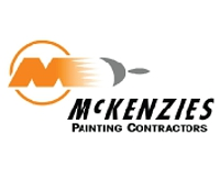 McKenzies Painting Contractors