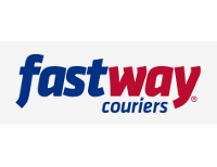 Fastway Couriers Wellington & Kapiti Coast