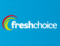 FreshChoice Green Island