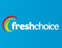 FreshChoice Green Island