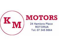 K M Motors
