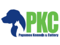 Papamoa Kennels & Cattery