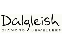 Dalgleish Diamond Jeweller