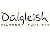 Dalgleish Diamond Jeweller