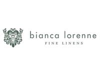 Bianca Lorenne Ltd