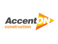 Accent on Construction Ltd