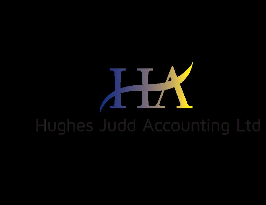 Hughes Judd Accounting