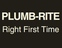 Plumb-Rite