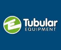 Tubular Equipment Ltd