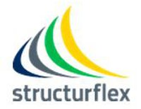 Structurflex Ltd
