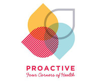 Proactive Rehab Ltd