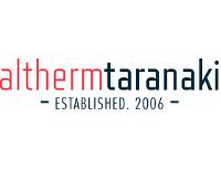 Altherm Taranaki Limited