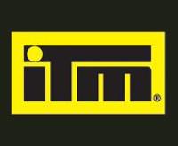 [Rural Timber & Hardware Ltd]