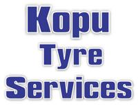 Kopu Tyre Service Ltd
