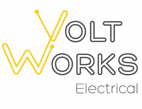 VoltWorks Electrical Limited