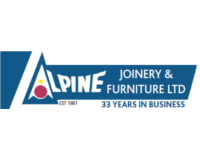 Alpine Joinery & Furniture(2015) Limited
