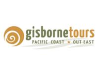 Gisborne Tours