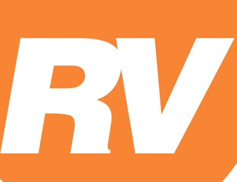 Alliance RV