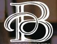 Bruce McKenzie Educational