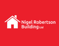Nigel Robertson Building Ltd