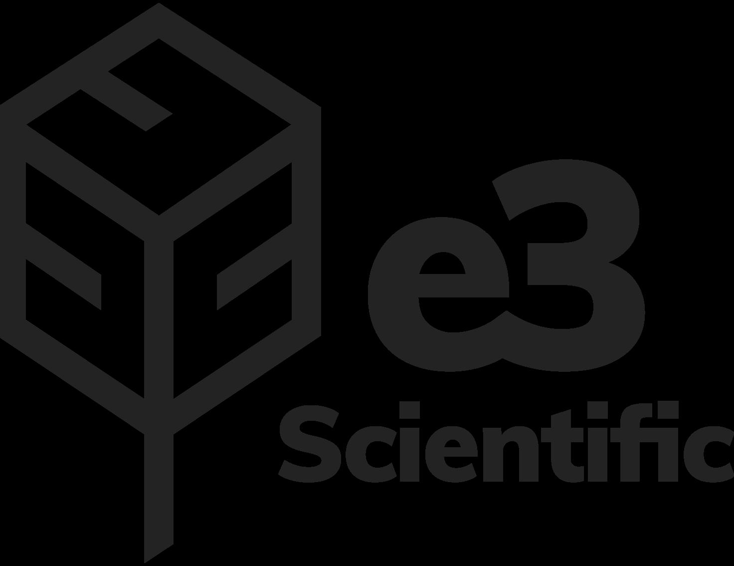 e3Scientific Ltd